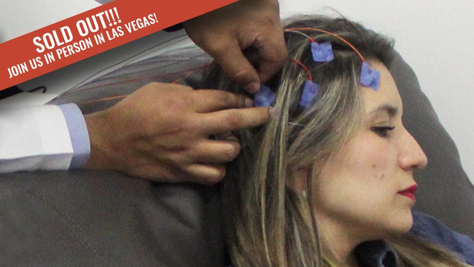 Introduction to EEG Virtual Workshop